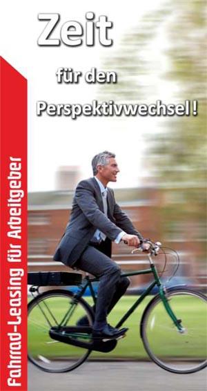 Flyer Fahrradleasing Arbeitgeber DL 6 Seiten.cdr